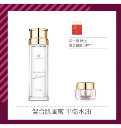 Yeast Essence Balance Toner 150ml(酵母精萃平衡水)