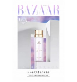 Yeast Essence Balance Toner 150ml(酵母精萃平衡水)