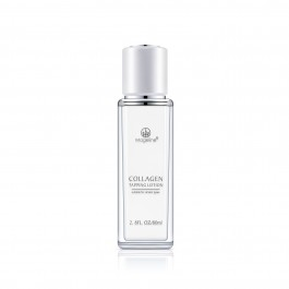 Collagen Lotion 80ml (胶原蛋白拍拍乳)