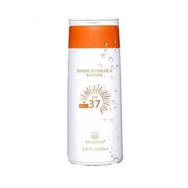 Moist Sunblock Lotion SPF37 PA++ 80ml (清润防晒霜)