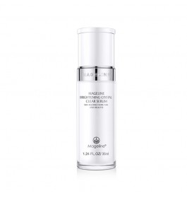 Brightening Crystal Clear Serum 35ml (雪颜晶透精华露-正装)