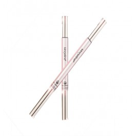 3 in 1 Eyebrow Pencil (3D 塑形眉妆笔)
