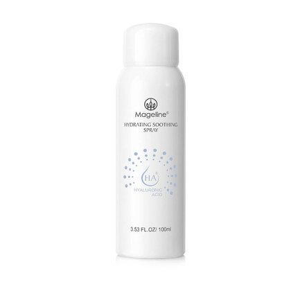 Hydrating Soothing Spray 100ml (玻尿酸保湿舒缓喷雾)